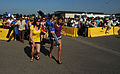 Crowd enters124 - Flickr - familymwr.jpg