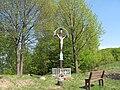 Crucifix of Pitelova.jpg