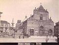 Crupi, Giovanni (1849-1925) - n. 0151 - Duomo - Messina.jpg