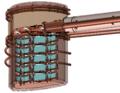 Cryostat.png