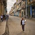 Cuba (32239860973).jpg