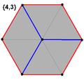 Cube petrie.png