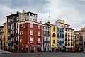 Cuenca - Centro Histórico de Cuenca - Plaza Mayor 2015-11-21.jpg