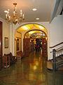Culinary Institute of America (276630036).jpg