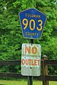 Cullman CR903 Sign - No Outlet (35596861393).jpg