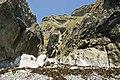 Culver-Hole - geograph.org.uk - 1454563.jpg