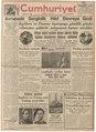 Cumhuriyet 1937 mart 26.pdf