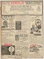 Cumhuriyet 1937 nisan 3.pdf