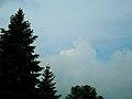Cumulonimbus - panoramio (2).jpg