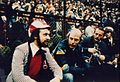 Cupfinalen1976 farger.jpg