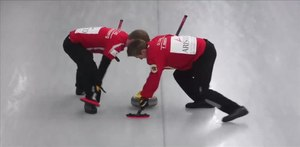 File:Curling Geneva 3.WebM