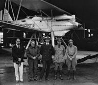 Curtiss F6C 1926 Schneider Trophy.jpg