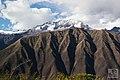 Cusco - Peru (20760198565).jpg
