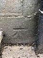 Cut Mark at Carlisle, NO10 Lowther Street.jpg
