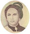 Cut Nyak Dhien portrait.jpg