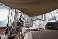 Cutty Sark-2016-06-11.jpg