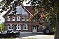 Cuxhavener Straße 17 (Hemmoor-Althemmoor).Schule.1.ajb.jpg