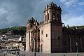 Cuzco, Peru (11341612184).jpg
