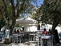 Cyclades Folegandros Hora Place Dounavi - panoramio.jpg