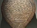 Cycladic frying pan, boat, fish, 2800-2300 BC, NAMA, 4974, 191437x.jpg