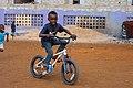 Cycling 10.jpg