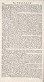 Cyclopaedia, Chambers - Volume 1 - 0037.jpg