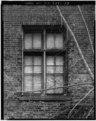 Cyclorama Building (Buffalo, NY) - 116341pu.tiff