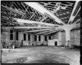 Cyclorama Building (Buffalo, NY) - 116344pu.tiff