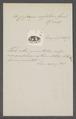 Cypraea urfellus - - Print - Iconographia Zoologica - Special Collections University of Amsterdam - UBAINV0274 088 02 0062.tif