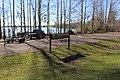 Cypress Pond Park Lake Seminole.jpg