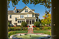 Cyrus C. Yawkey House 3.jpg