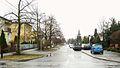 Czekalskie Goplanska Street Poznan.JPG
