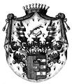Czernin von Chudenitz Grafen-Wappen.png
