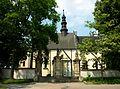 Czyzow church 20060616 1341.jpg