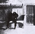D'Andrade 1908.jpeg