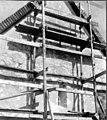 Dädesjö gamla kyrka - KMB - 16000200070535.jpg