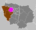 Département des Yvelines - Arrondissement de Saint-Germain-en-Laye.PNG