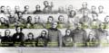 Députés de la gauche démocrate et socialiste, 1849.png