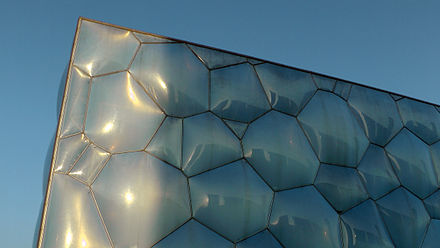 ETFE - Wikiwand