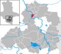 Döblitz in SK.png