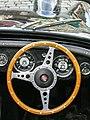 Dülmen, -Oldtimertreffen-, Austin-Healey Sprite -- 2004 -- 1.jpg