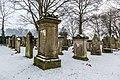 Dülmen, Jüdischer Friedhof -- 2015 -- 4978.jpg