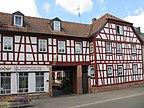 Aschaffenburg - Niemcy