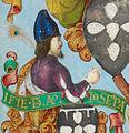 D. Fernando, Senhor de Serpa- The Portuguese Genealogy (Genealogia dos Reis de Portugal).jpg