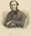 D. Isidoro de Angulo.png