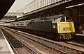 D1060 Western Dominion at Exeter St Davids.jpg