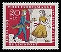 DBP 1965 487 Wohlfahrt Aschenputtel.jpg