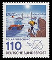 DBP 1981 1100 Polarforschung.jpg