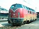 DB 221 125-8.JPG