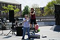 DC Funk Parade U Street 2014 (13914673808).jpg
